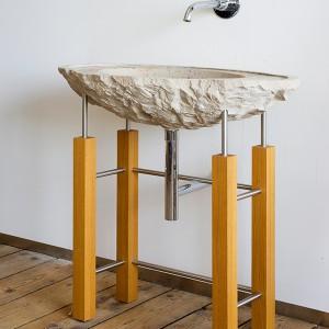 Waschbecken-aus-Stein-Einzelanfertigung-aus-Augsburg