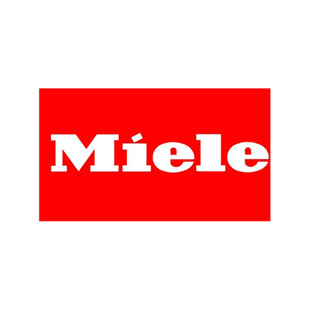 Die Schreinerei Steck & Müller ist Partner von Miele.