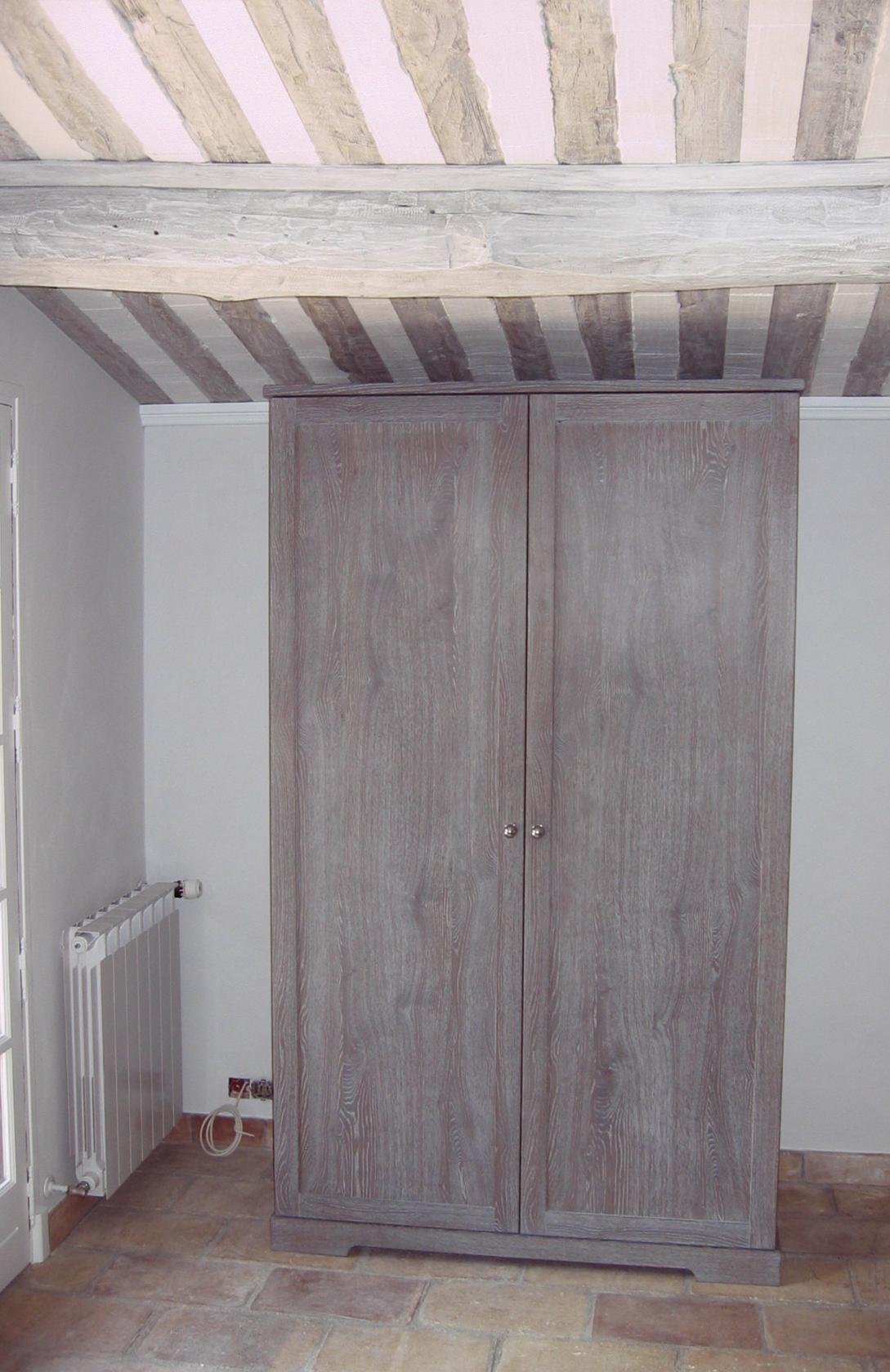 Schlafzimmer 8 Möbelbau Steck & Müller
