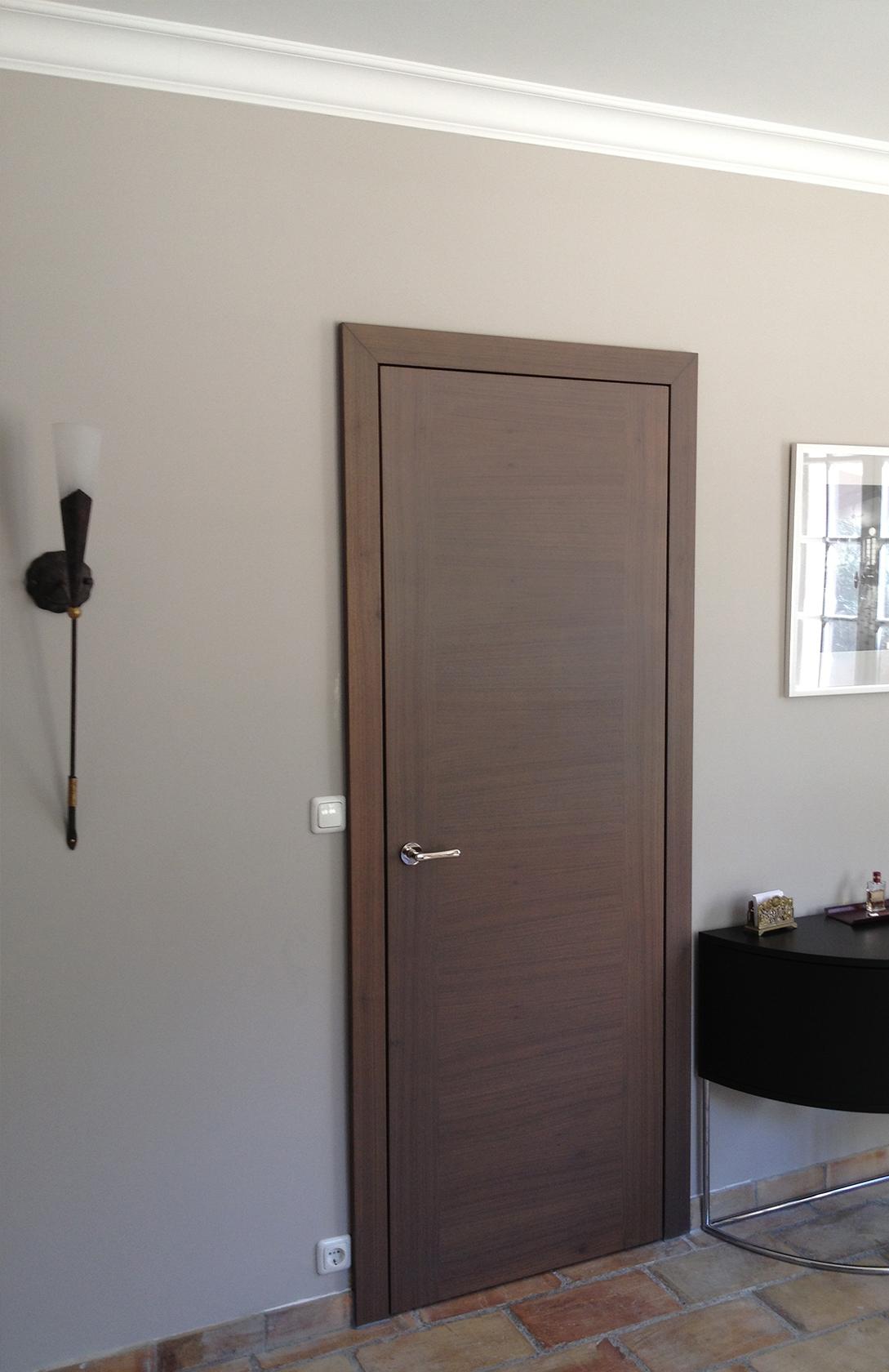 Türen 3 Steck 6 Müller Möbelbau