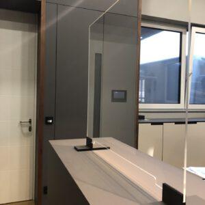 Augsburg-Hygiene-Schutzwand-2